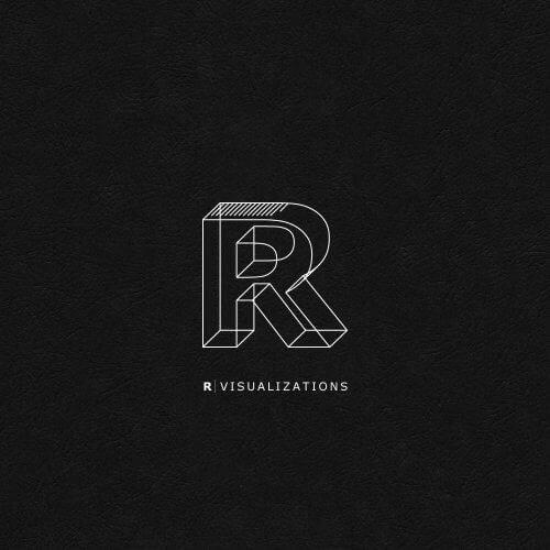 R_Visualizations-1-500x500