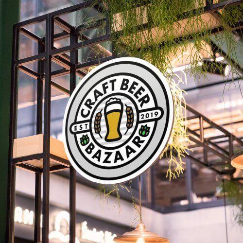 craft-beer-bazaar2