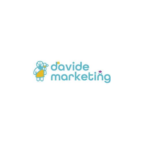 davide_marketing