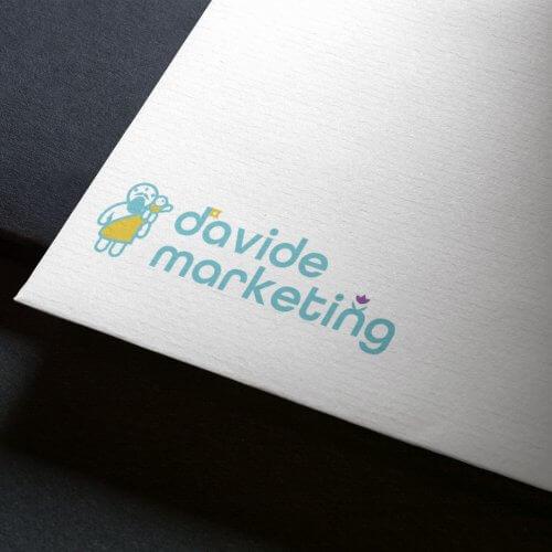 davide_marketing_p