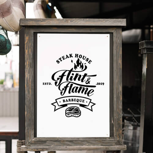 frint_flame_img2