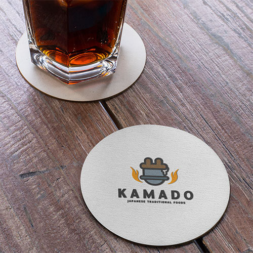 kamado3