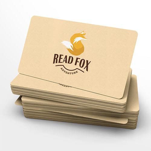 readfox2