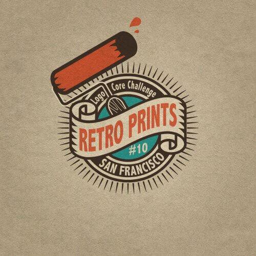 retro_prints-500x500