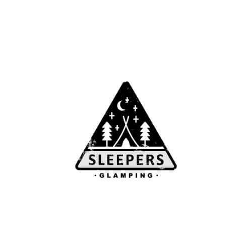 sleepers-1-500x500
