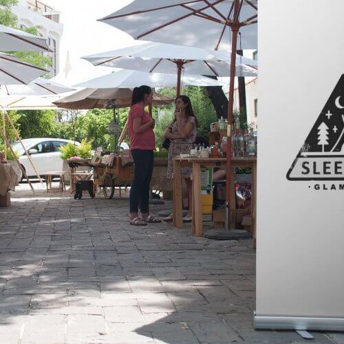 sleepers_p