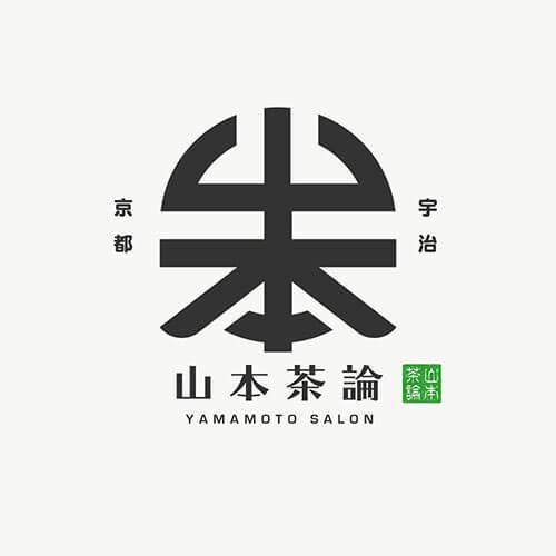 yamamoto-salon