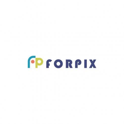 forpix1
