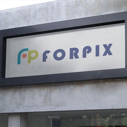 forpix2